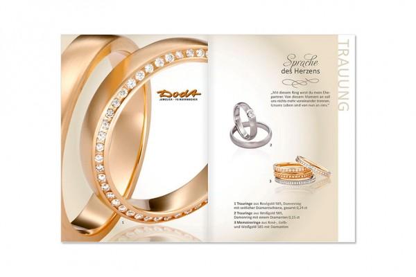 Ringbooklet 2013