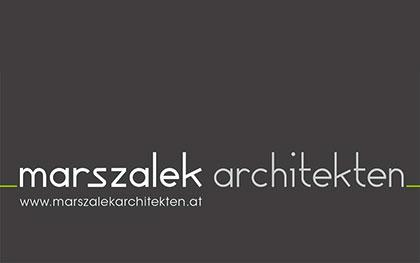 marszalek architekten
