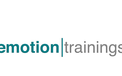 Emotion Trainings