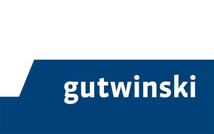 Gutwinski