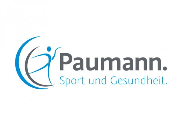 Paumann.