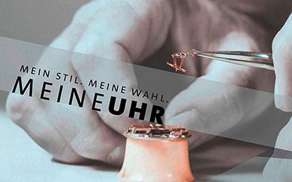 ZEITATELIER Magazin Herbst 2015